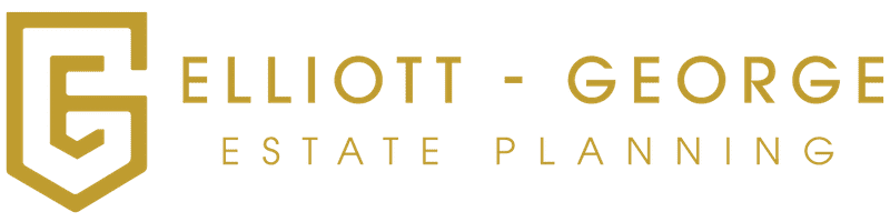Elliott George Estate Planning Logo